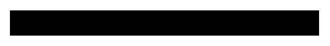 Logo Organisme canadien de réglementation du commerce des valeurs mobilières (OCRCVM)